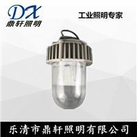 厂家供应ZAD8830-50WLED防眩泛光灯