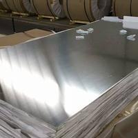 1060铝板 1100铝板 3003铝板 5052铝板 厂家 开平加工 定尺剪切