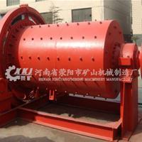 日处理950吨石灰球磨机气胎离合器处理办法