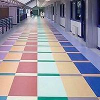 成都厂家供应PVC地板,环保耐磨品质好的专业厂家