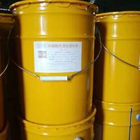 三明市丙乳砂浆 固维丙乳防腐砂浆用途