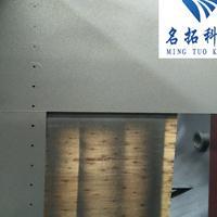 高强陶瓷耐磨料 陶瓷耐磨料涂料配方