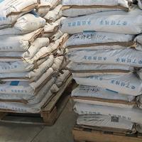 河南荥阳高性能无收缩灌浆料供应商