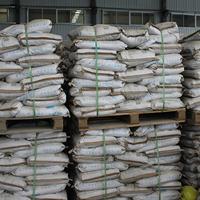 河南郑州超早强、高强无收缩灌浆料厂家直销