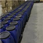 PBL道路防水材料批发、防水防腐施工厂家