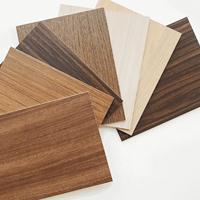 A级防火装饰板/PVC/金属覆膜板山东金色阳光专业生产制造商