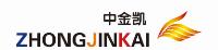 北京中金凯技术有限公司