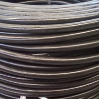 氯丁橡胶棒面板坝施工