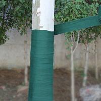 青岛树木保温保湿布厂家供应