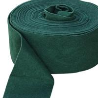 莱芜树木保温保湿布当天到货