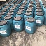 AMP-LM反应型道路防水防腐材料施工、造价