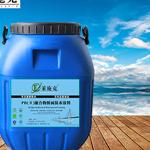 PB-2聚合物改性沥青防水涂料中国路桥防水品牌莱施克