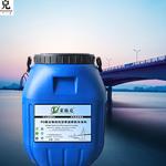 PD聚合物改性沥青桥面防水层施工规范