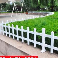 户外园林花园篱笆供应商