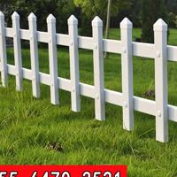 园林草坪护栏批发厂家