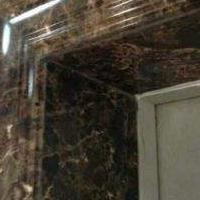石塑空心电梯门套,电梯门套,大理石电梯门套,仿石材电梯门套