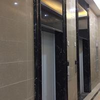 人造石电梯门套,电梯门套,大理石电梯门套,石塑电梯门套