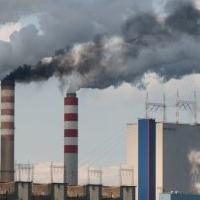 德国VOCs吸附剂 再生的石化废气、VOCs废气处理材料