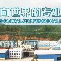 广州盈启PW52.5级盈启白水泥早强快干色泽亮白度高硅酸盐水泥