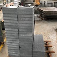 佛山大量生产汉白玉石栏杆厂家