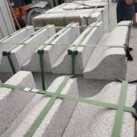 U8深圳芝麻黑花岗岩 g654天然石材 江门异形加工 多规格定制