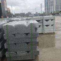 深圳古建工程石栏杆/宿州石材栏板厂家/桥面大理石浮雕防护栏价格