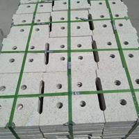 广东天然石雕栏杆加工厂家,东莞现代别墅栏杆批发销售