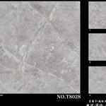 淄博通体大理石瓷砖,800*800,600*600厂家直销