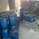 溶剂型粘接剂桥面防水材料供应
