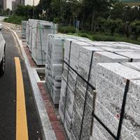 中山汉白玉石雕栏杆定做运输安装一条龙
