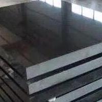 深圳福建石栏杆 654栏板