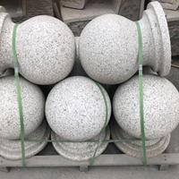 广东石雕栏杆加工厂家,深圳石雕河道护栏批发价格