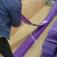 阳泉厂家直销 室内新型环保木塑装饰材料 生态木150高长城板