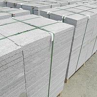 云浮大理石云浮黄砂岩 黄木纹 山东 澳洲各种砂岩板材批发