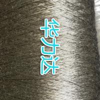 耐高温不锈钢金属线,擦拭玻璃金属带.高温金属套管 华力达厂家