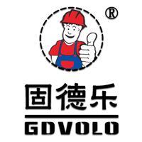 广州德乐建材有限公司