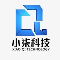 江苏小七智能科技有限公司