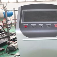 高压反应釜制造厂 高压釜 大图 施工视频