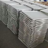 吸音铝天花板 防火穿孔铝扣板,吸音板装饰铝天花板
