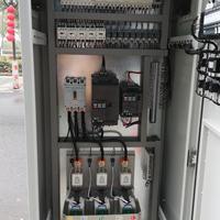 无锡兴鹏机械设备配电箱生产厂家