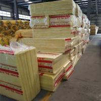 福建省铝箔离心玻璃棉价格-加工定制 -