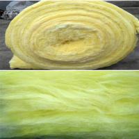 贵州省神州玻璃丝棉价格   耐高温玻璃棉板   大品牌