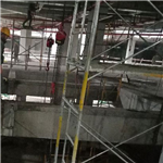 湘潭混凝土切割公司 湘潭混凝土捷和切割