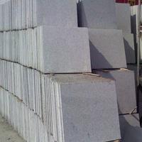 肇庆市石材栏杆的构造-石栏杆的安装流程