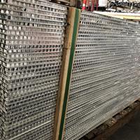 上海铝蜂窝板