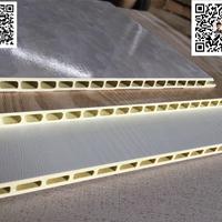 深圳优质竹木纤维墙板 规格300*10mm