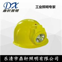 MYB7227一体式安全帽灯3W强光头灯