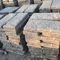 供应老石板旧石板草坪石地铺石材