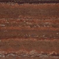 大理石厂家-- 大理石餐桌 - -深圳大理石厂家-深圳大理石