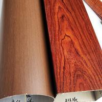 仿木护栏材料丰佳缘厂家十支起发货
